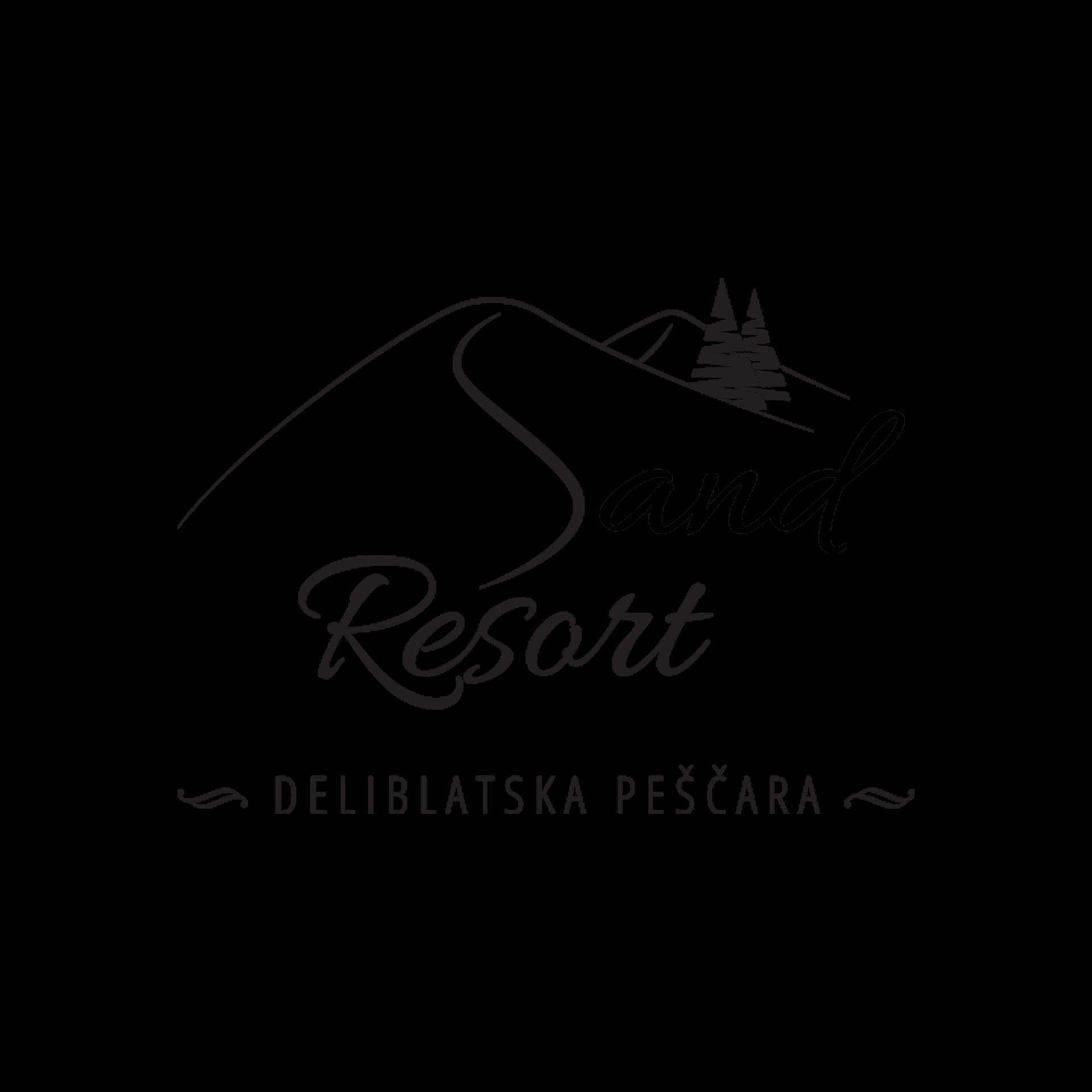 Sand Resort